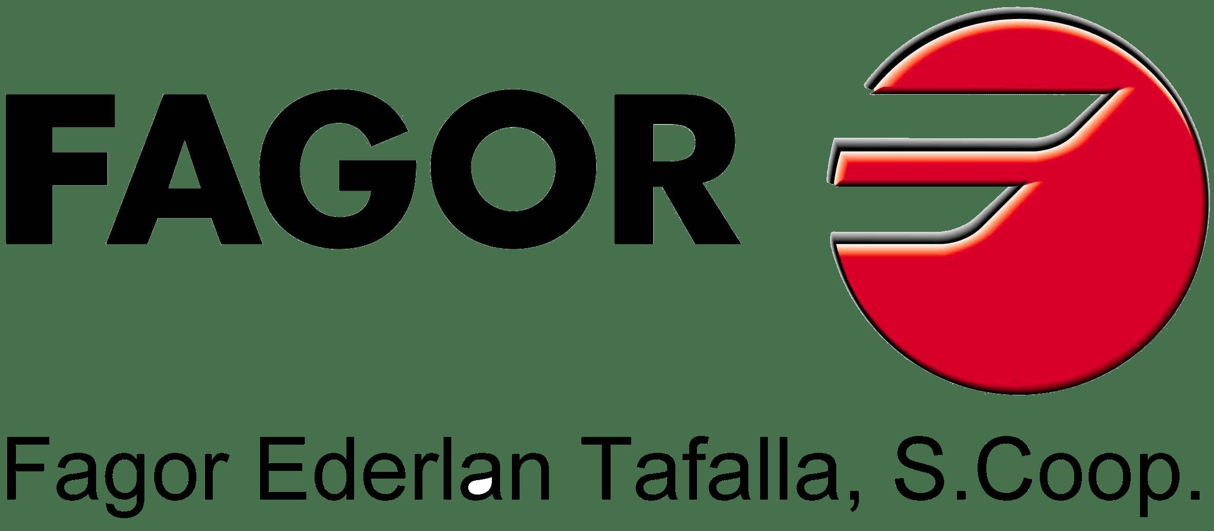 fagor-ederlan-tafalla3