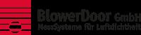 logo-mineapolis